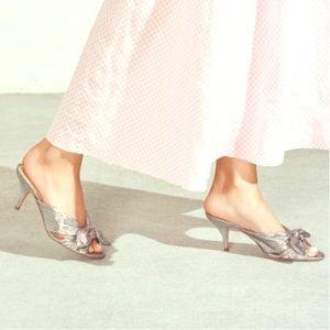 🆕 Loeffler RANDALL Shoes 🆕